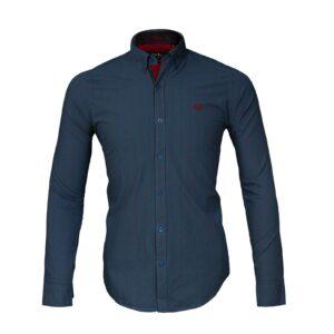 پیراهن چهارخانه مردانه ۲۳۰۰