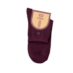 جوراب نیم ساق ۹۶۰۰/۰۱/۰۹