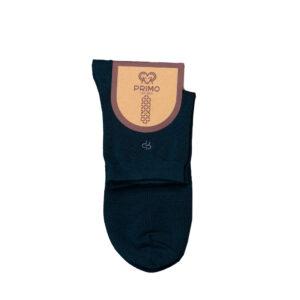 جوراب نیم ساق ۹۶۰۰/۰۱/۱۵
