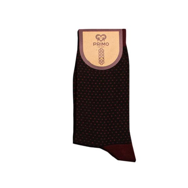 جوراب ساق بلند 980001/10