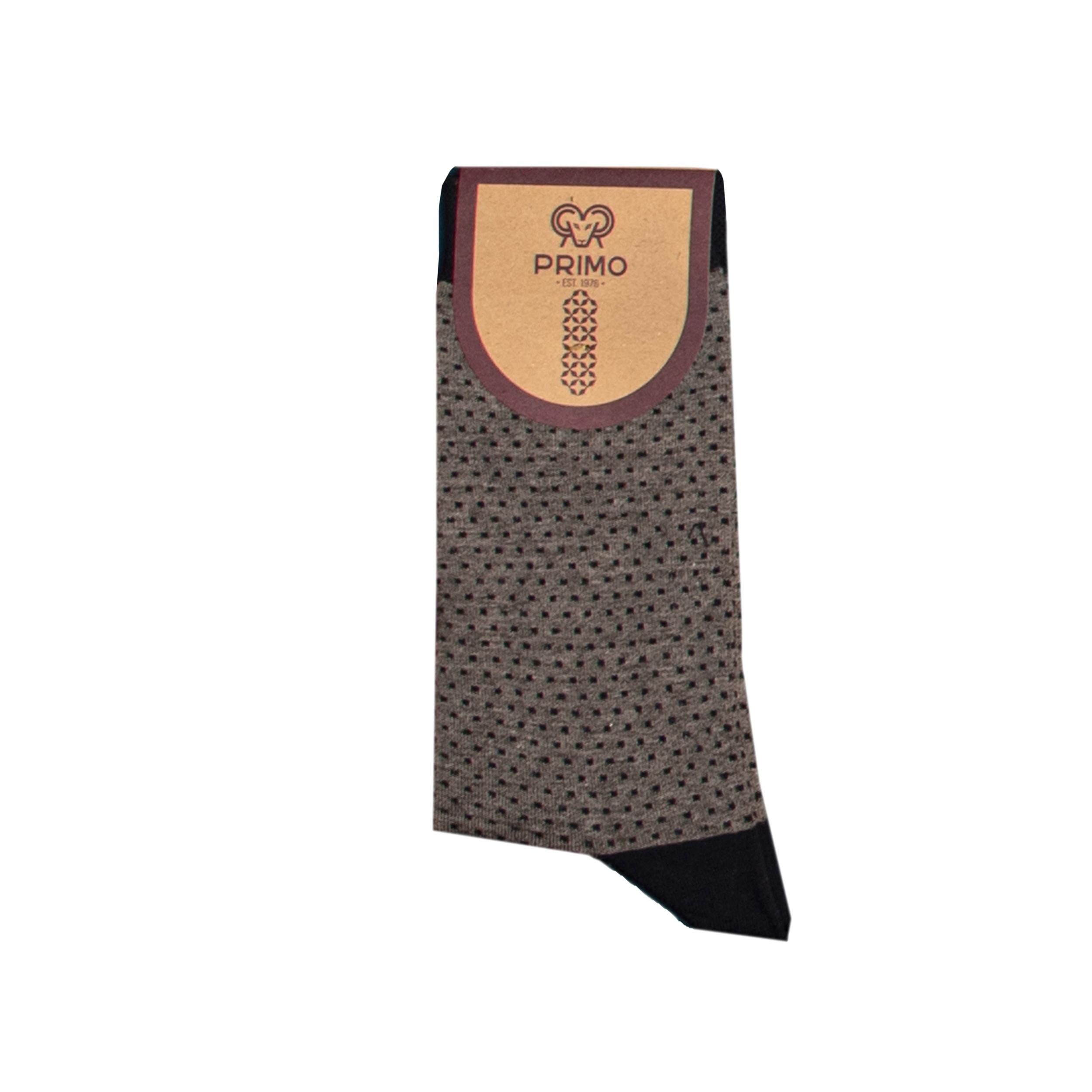جوراب ساق بلند ۹۸۰۰/۰۱/۰۵