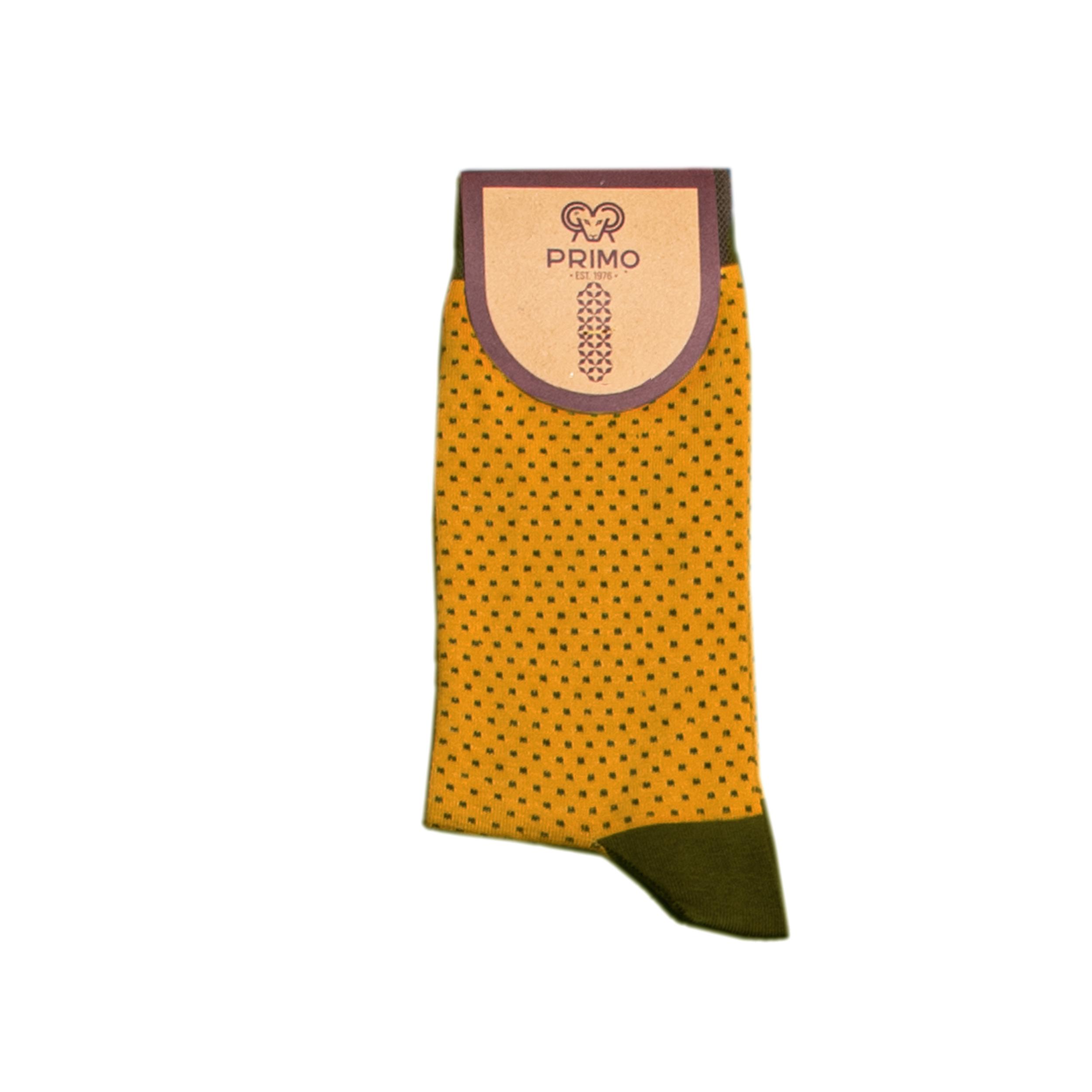 جوراب ساق بلند ۹۸۰۰/۰۱/۰۸