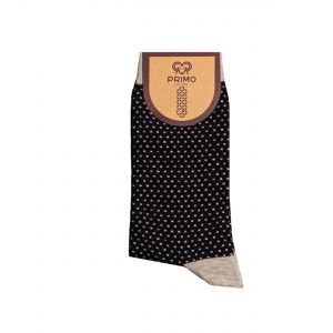 جوراب ساق بلند ۹۸۰۰۰۱/۰۲
