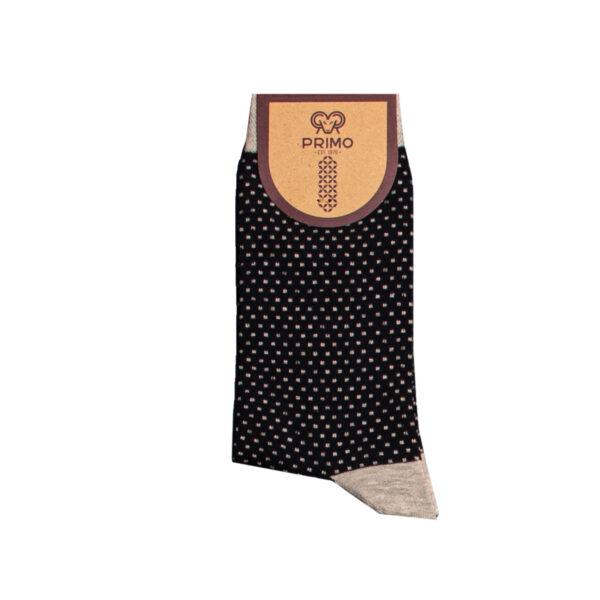جوراب ساق بلند 980001/02