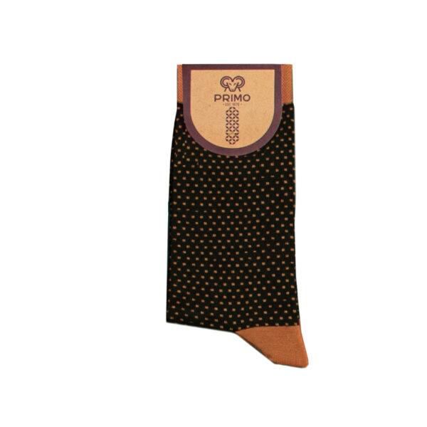 جوراب ساق بلند 980001/09