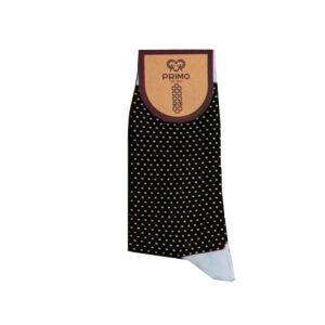 جوراب ساق بلند ۹۸۰۰/۰۱/۰۷