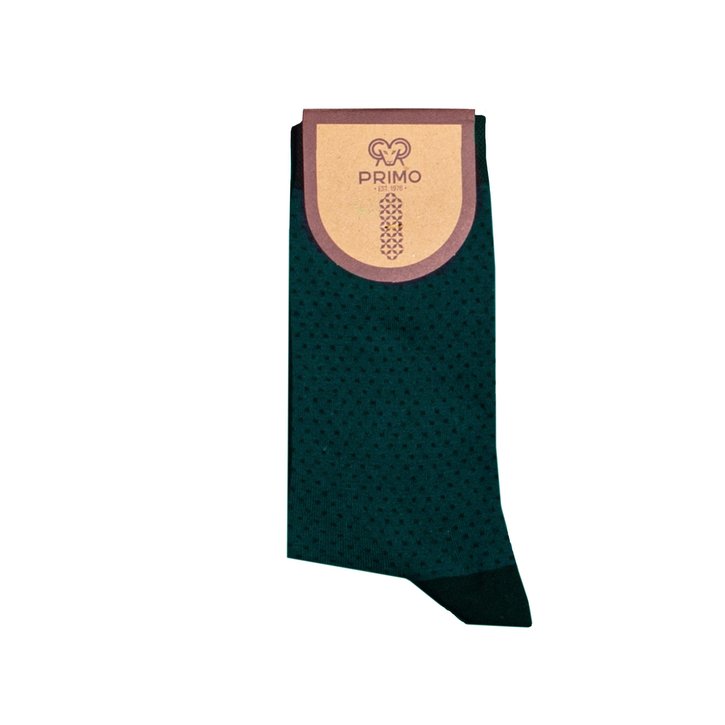 جوراب ساق بلند ۹۸۰۰/۰۱/۰۶